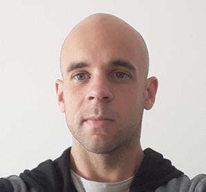 Programador PHP Freelance - J.Martin Césari